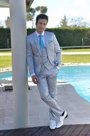 costume mariage homme gris costume de cérémonie pour homme costume de mariage costume