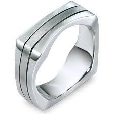 Best Metal For Mens Wedding Ring by 28 Best Rosendorff Men U0027s Wedding Rings Images On Pinterest Rings