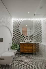 dwell bathroom ideas 2229 best bathrooms badrum images on pinterest bathroom ideas
