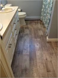 Best Vinyl Plank Flooring Beautiful Best Vinyl Flooring For Bathroom New Ideas Bathroom Design