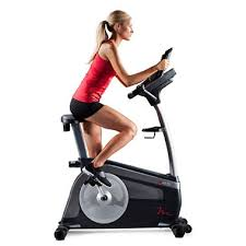 target black friday training bike exercise bikes recumbent bikes sam u0027s club