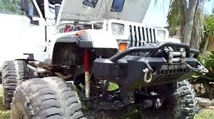 jeep yj snorkel jeep yj custom made snorkel 2 youtube