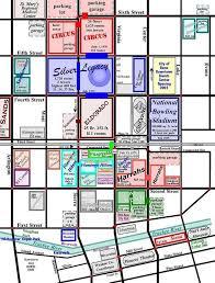 reno nevada casinos map downtown reno map top home maps info