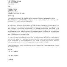 sample cover letter for internship position cover letter for internship position engineering