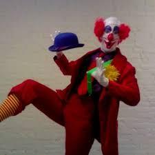 rent a clown nyc the top clowns in atlantic city nj gigsalad