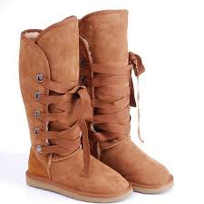 womens ugg boots with laces australian ugg boots for sale all uk