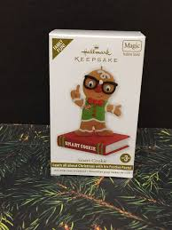 616 best hallmark ornaments images on