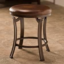 safavieh georgia vanity stool swivel upholstered vanity chair hayneedle