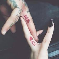 best 25 tattoo couples ideas on pinterest cool couple tattoos