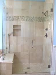 Traditional Bathroom Designs Pictures U0026 by 68 Best Bathroom Shower Remodels Images On Pinterest 72 Inch