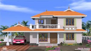 House Design Pictures In Tamilnadu Small House Design In Tamilnadu Youtube