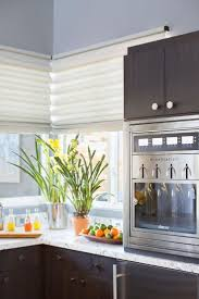 2017 Smart Home 94 Best Hgtv Smart Home 2017 Images On Pinterest Smart Home