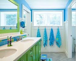 bathroom towel hooks ideas towel hooks houzz