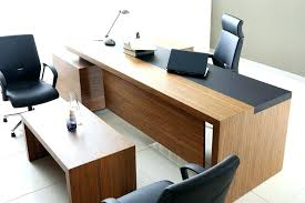 Buy Cheap Office Desk Computer Desk India Buy Cheap Computer Desk Buy Cheap