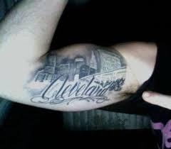 20 best justin u0027s tattoo images on pinterest art ideas a symbol