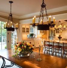 best 37 inspired ideas for asian inspired dining room traditional