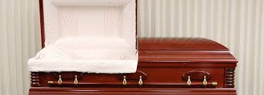 cheap caskets caskets cremation urns coffins burbank ca
