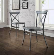 vintage kitchen chairs ebay