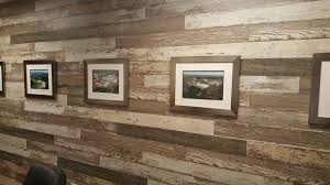 Laminate Flooring On Walls Laminate Wood Flooring Laminate Flooring On Walls Laminate
