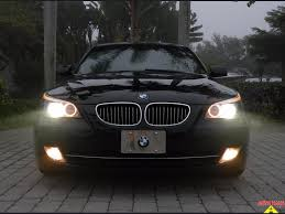 2008 bmw 535i ft myers fl for sale in fort myers fl stock