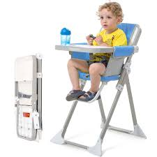 baby chairs for dining table lovely baby dining chair with 17 promotion ba child aing ba dining