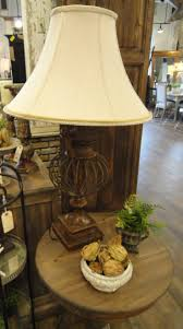 lighting stores birmingham al furniture furniture stores in birmingham al to furnish your home