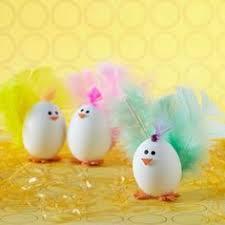 Easter Egg Decorating Ideas Angry Birds by Huevos De Pascua Originales Easter Angry Birds And Ideas Para