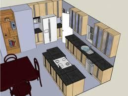 Design My Own Kitchen Design My Own Kitchen Home Design Ideas