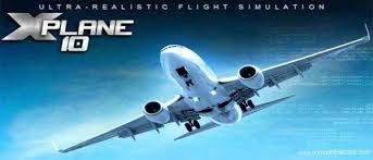 x plane 9 apk x plane 10 flight simulator apk mod v10 7 0 unlocked android