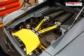 fastest lamborghini 1300rwhp twin turbo lamborghini gallardo street machine