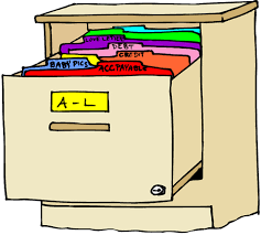Free Filing Cabinet Free Cabinet Clipart Clip Art Library