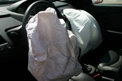 What Are Side Curtain Airbags Airbag Injury Lawsuit Information U0026 Legal News
