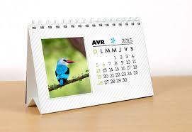 calendrier de bureau photo nouveau faites imprimer votre calendrier avec studio scrap
