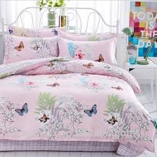 Frozen Bed Set Size And Comforter Set Type Frozen Bedding Set Kids100
