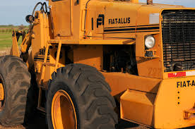fiat allis fd40 bulldozer walk around coupons for generic plavix