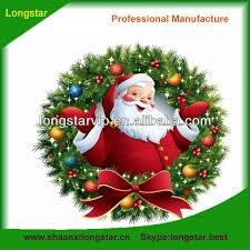 bulk christmas wreaths bulk christmas wreaths suppliers and