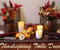 fall table arrangements absorbing how to decorate how to decorate thanksgiving table about