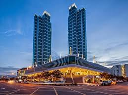 lexis hotel pulau pinang best price on maritime luxury suites in penang reviews