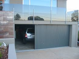 modern house garage garage under the house creatopliste com