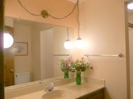 surprising gray and green bathroom color ideas bathroom decor