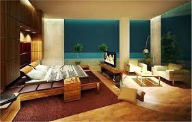 modern master bedroom furniture modern master bedroom furniture