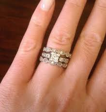 how much are engagement rings princess cut diamond promise ring beautiful jared diamond promise