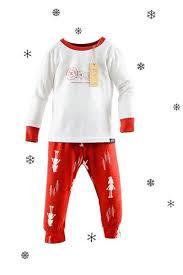 children s pyjamas pj s for