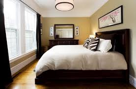 Master Bedroom Design Ideas On A Budget Stunning Master Bedroom Design Ideas On A Budget Master Bedroom