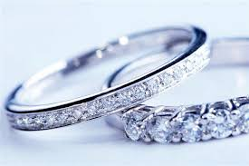 wedding rings cape town different by design cape town wedding jewellery south africa