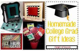 college graduation gift ideas for cheap gifts for college grad
