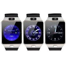 smartwatch android s bluetooth smartwatch for android ios marc philippe