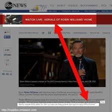 Robin Williams Meme - fucking vultures robin williams know your meme