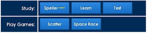 quizlet tutorial video quizlet technology resource teachers