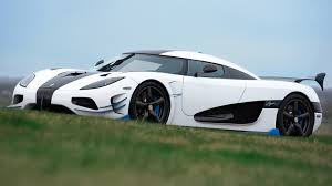 koenigsegg rain exotics sports cars u0026 supercars pics reviews u0026 more